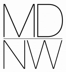mdnw logo 030313 10 hi copy