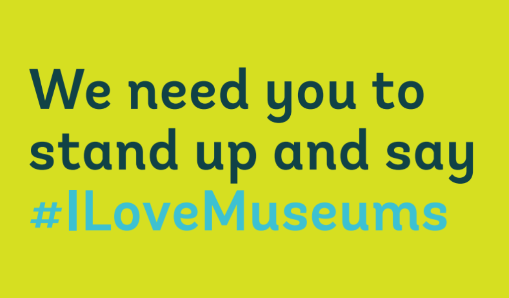 I-LOVE-MUSEUMS-5-1024x600