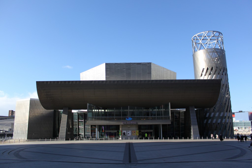 The_Lowry_main_entrance